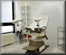 SM Haus Klinikspiele