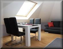 BDSM Apartment - Zimmer zum Fremdgehen