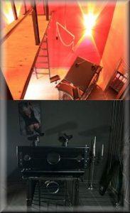 freistehendes M Haus - SM Playroom