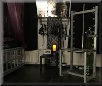 BDSM Wohnung