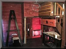 Das BDSM Schäferhaus