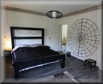 SM Apartment