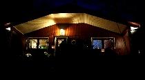 SM Ferienhaus