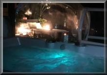 Bubble Hotel - Ferienwohnung für Verliebte