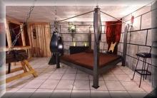 SM Spielzimmer